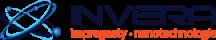 Invera - impregnaty i środki myjące na bazie nanotechnologii