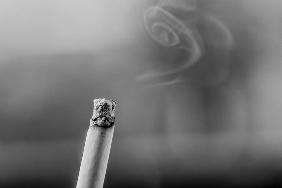 AntyOdor – preparat do usuwania nieprzyjemnego zapachu z pomieszczeń