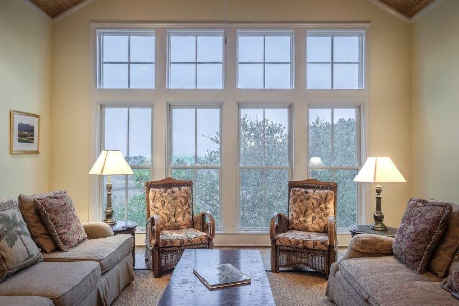 Impregnat do szkła – skuteczny sposób na idealnie czyste okna