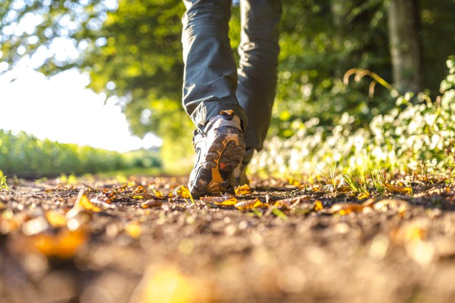 Impregnat do butów – czy warto