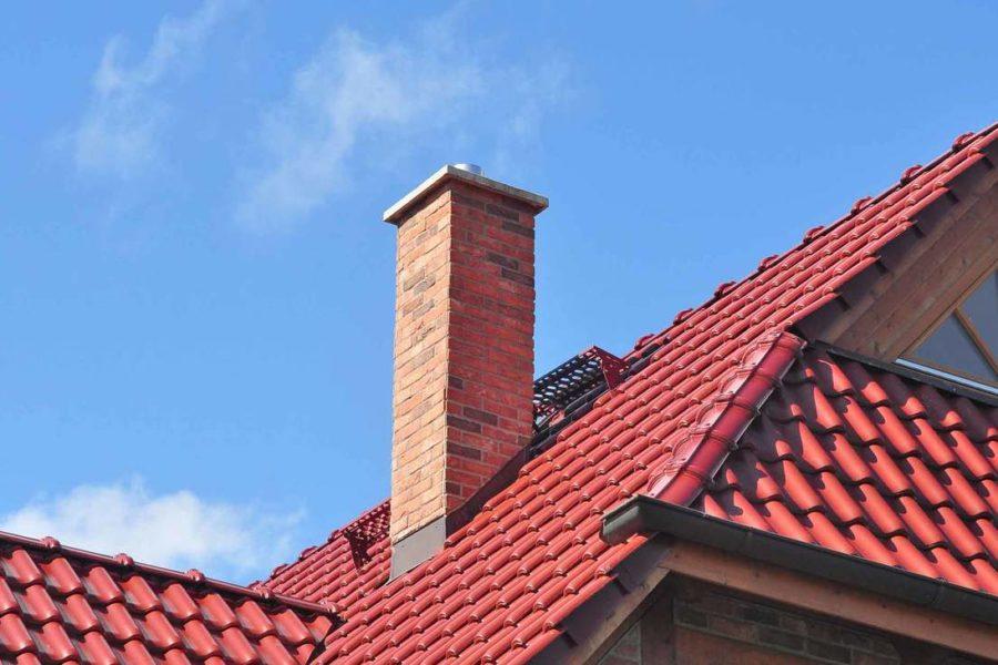 Jak i czym impregnować dachówki ceramiczne